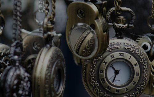 Zasada 2 minut - zarządzanie czasem - okładka