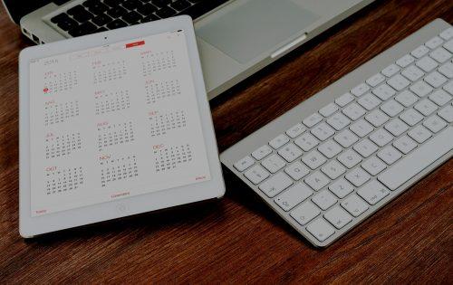 Kroki do większej produktywności - okładka