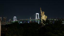 Moja historia - Tokio - 5