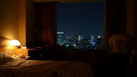 Moja historia - Tokio - 6