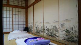Moja historia - Tokio - 10