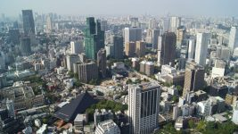Moja historia - Tokio - 12