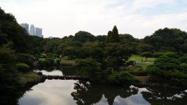 Moja historia - Tokio - 13