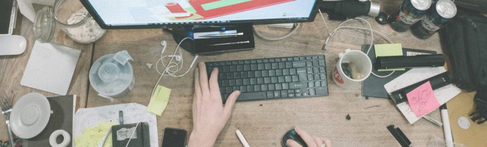 koncentracja-rozproszenia-okładka-blog-jasny