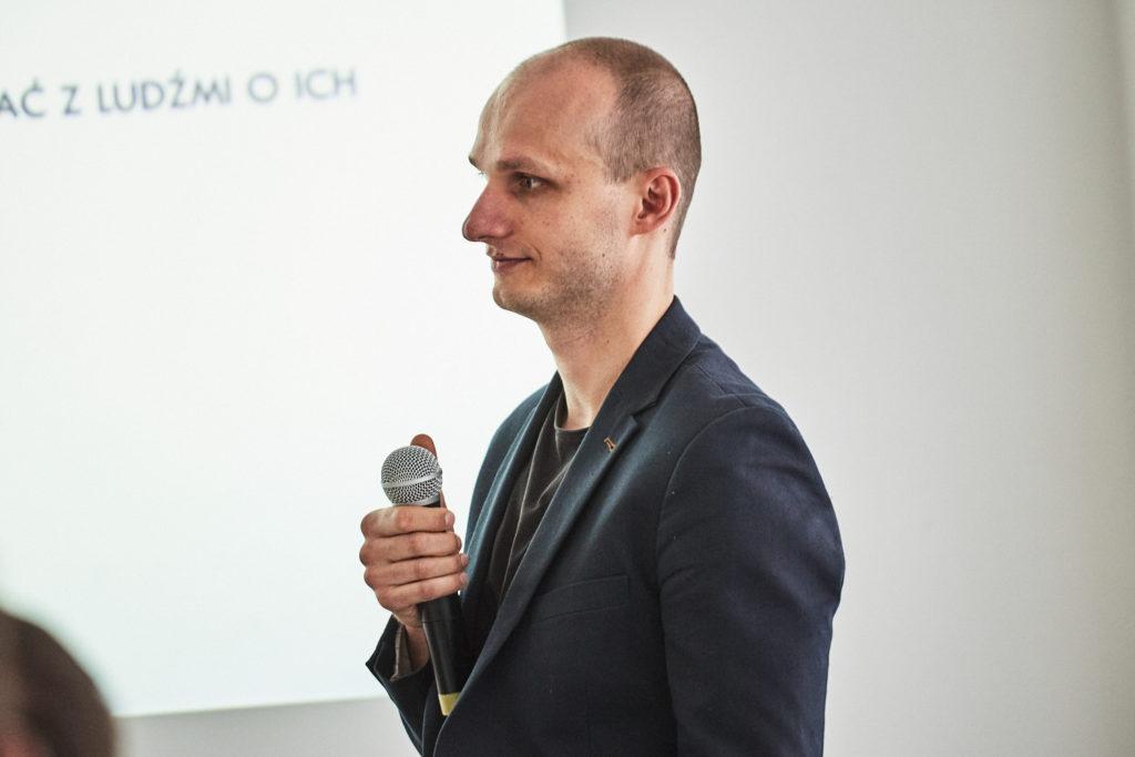 Paweł Gawliczek